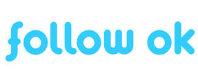 follow-ok