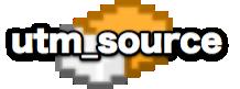 utm_source