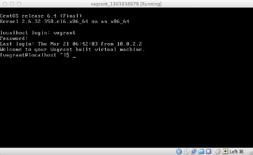 virtualbox_login