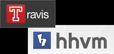 travis-ci-meets-hhvm