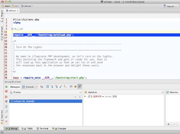 phpstorm-remote-debug-cli
