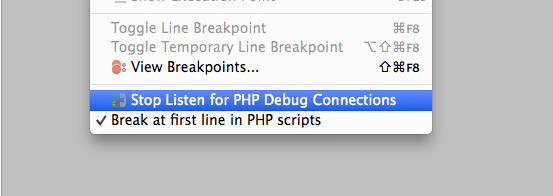 phpstorm-start-listen-for-php-debug-connections