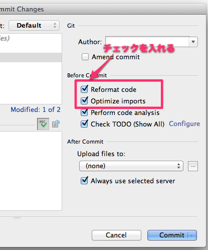 code-format3