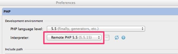th_phpstorm-php-2