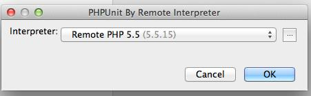 th_phpstorm-phpunit-by-remote-interpreter