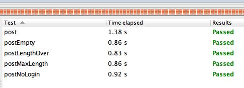 th_phpstorm-time-elapsed